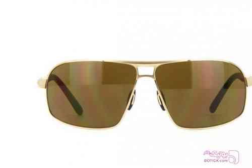 https://botick.com/product/95452-عینک-آفتابی-مردانه--پورشه-دیزاین-porsche-design