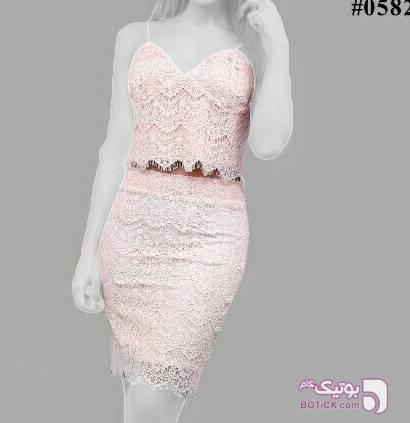 لباس شب نیم تنه دامن سال۲۰۱۷ نیم تنه دامن | بوتیک