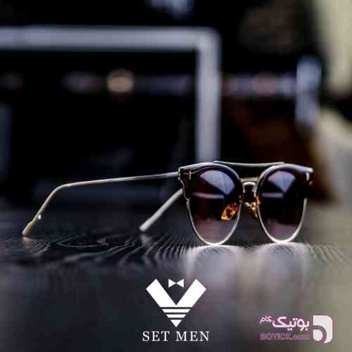 https://botick.com/product/95935-عینک-آفتابی