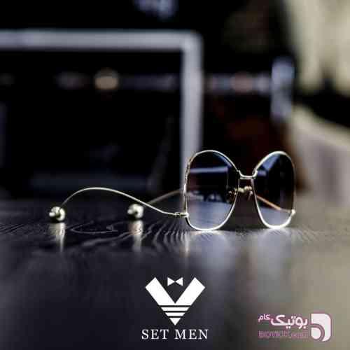 https://botick.com/product/95945-عینک-آفتابی