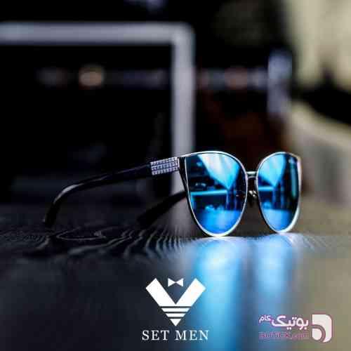 https://botick.com/product/95944-عینک-آفتابی