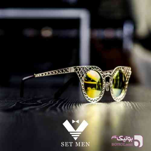 https://botick.com/product/95941-عینک-آفتابی