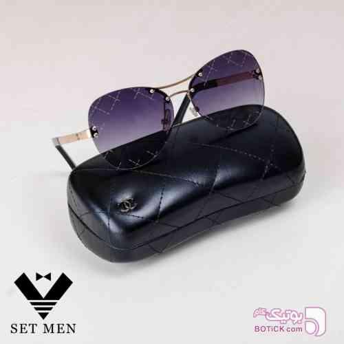https://botick.com/product/95947-عینک-آفتابی