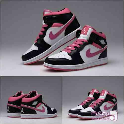 https://botick.com/product/96136-Nike---Air-Jordan