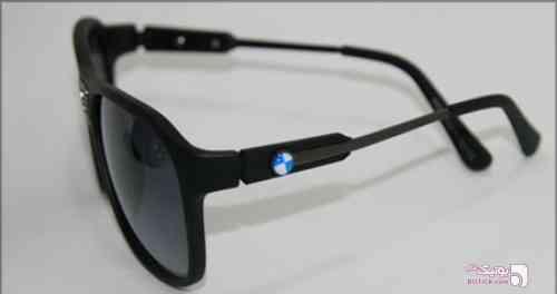 https://botick.com/product/97242-عینک-آفتابی-مردانه-BMW
