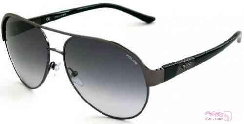 https://botick.com/product/97235-عینک-آفتابی--پلیس-مدل--S8563
