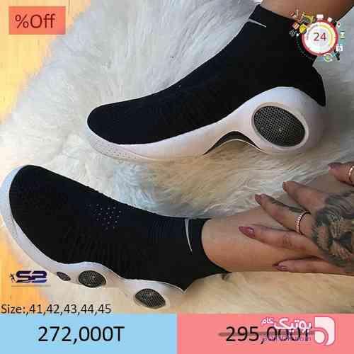 https://botick.com/product/97443-Nike-Flight-Bonafide