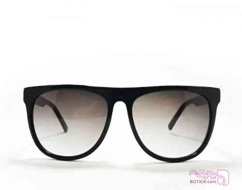 عینک آفتابی مشکی فندی fendi مشکی عینک آفتابی