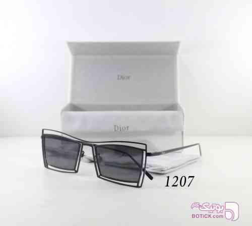 https://botick.com/product/98868-Dior