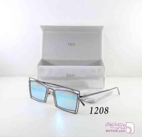https://botick.com/product/98866-Dior
