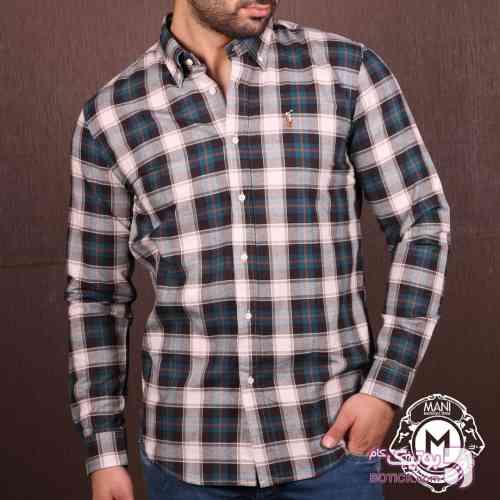 https://botick.com/product/99160-پیراهن-مردانه-POLO-RALPH-LAUREN