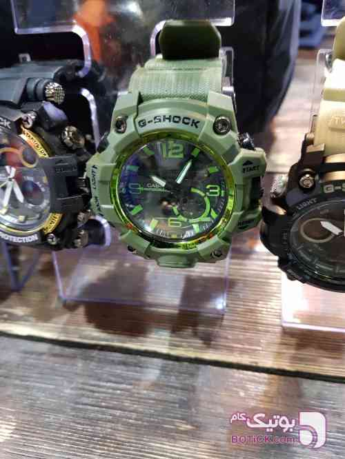 https://botick.com/product/97902-ساعت-G-Shock