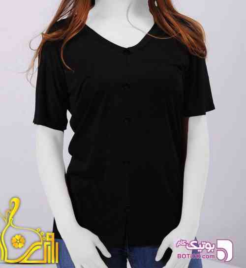 https://botick.com/product/101057-تی-شرت