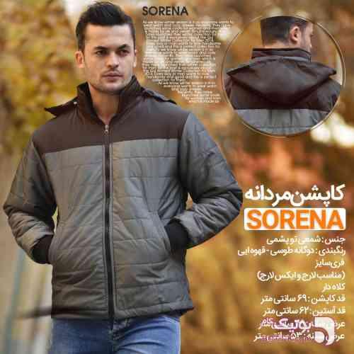 https://botick.com/product/101754-كاپشن-مردانه-مدل-SORENA