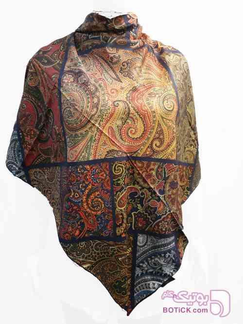 https://botick.com/product/102519-روسری-ابریشم-توییل