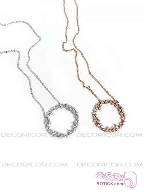 https://botick.com/product/102462-گردنبند-نقره-دایره-ستاره-decoricor