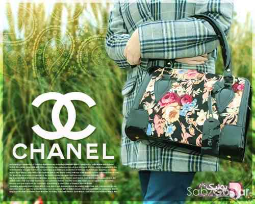 https://botick.com/product/102743-کیف-زنانه-طرح-گل-شانل-chanel
