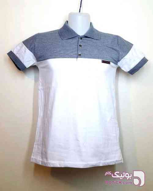 https://botick.com/product/103135-تی-شرت-مردانه