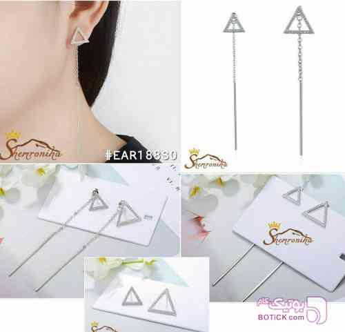 https://botick.com/product/103604-گوشواره-نا-متقارن-آویزی-مثلث-کوچک-و-بزرگ