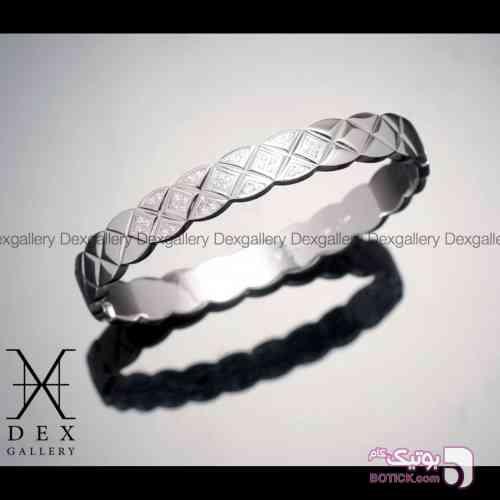 https://botick.com/product/103709-دستبند-chanel