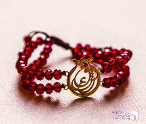 https://botick.com/product/103718-دستبند-طلا-انار