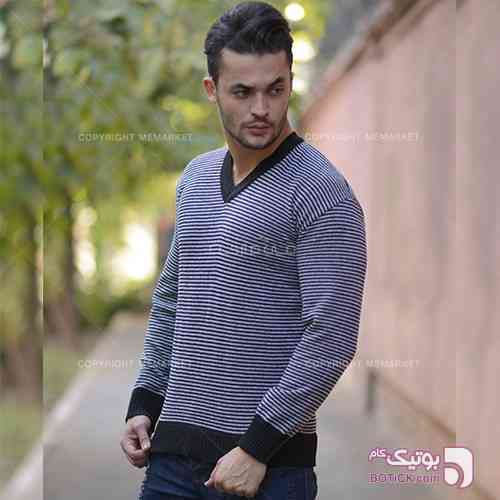 https://botick.com/product/103745-پليور-بافت-مردانه-مدل-HUCO