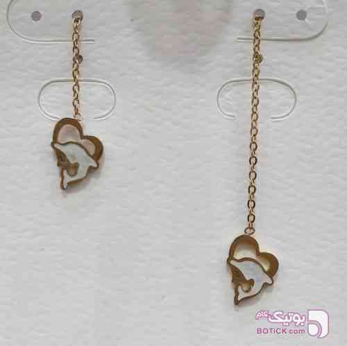 https://botick.com/product/103782-گوشواره-قلب-دلفین