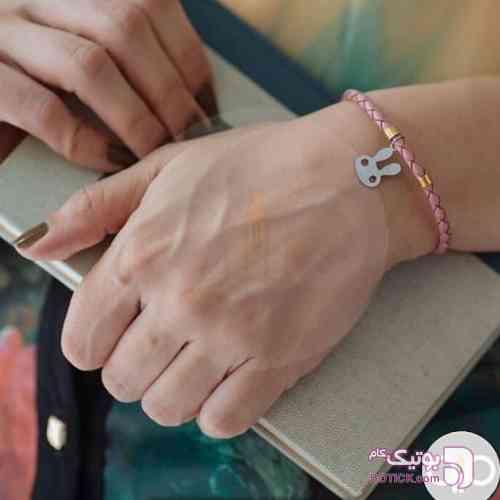 https://botick.com/product/103908-دستبند-های-چرم-با-آویز-استیل