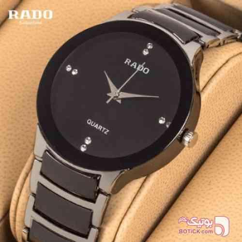 https://botick.com/product/104151----ساعت-مچی-Rado-مدل-Viola