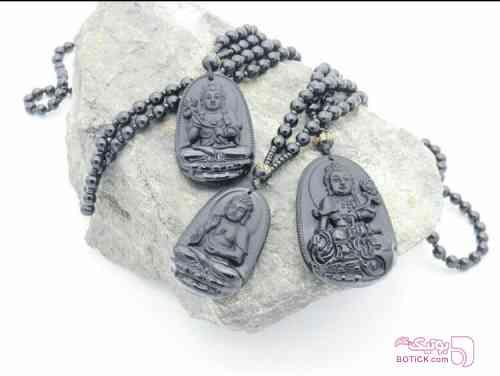 https://botick.com/product/104257-گردنبند-سنگی-بودا