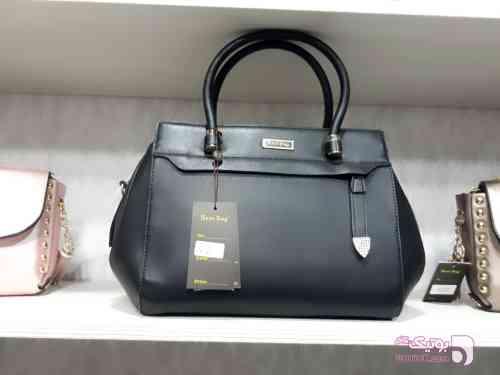 https://botick.com/product/105799-کیف-زنانه-best-bag