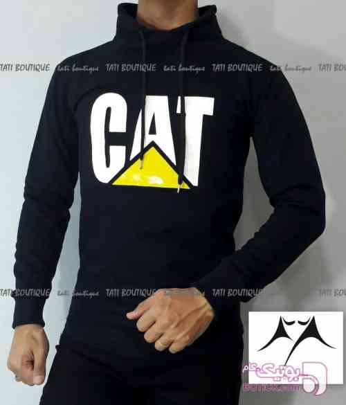 https://botick.com/product/106819-سوییشرت--یقه-آرشال-CAT