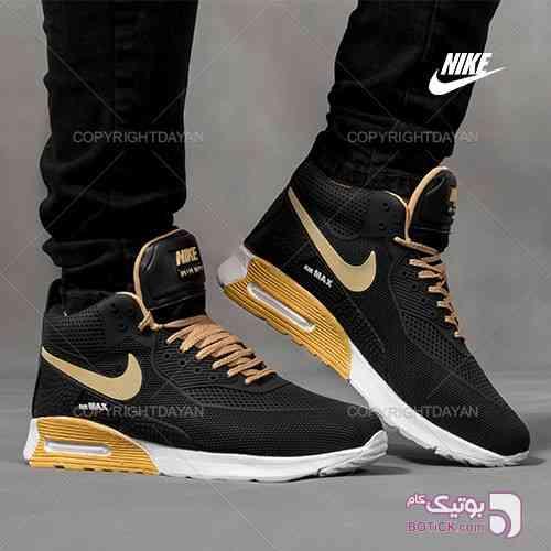 https://botick.com/product/106950--کتانی-ساق-دار-Nike