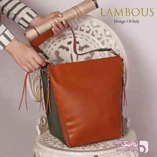 https://botick.com/product/107251-کیف-برند-ایتالیایی-LAMBOUS
