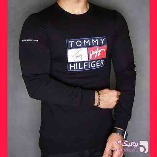 https://botick.com/product/107746-تیشرت-دورس-TOMMY