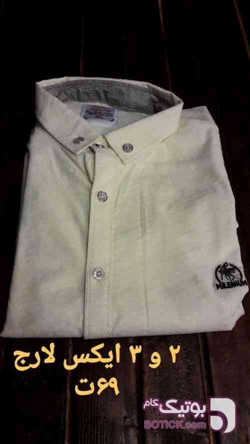 https://botick.com/product/107831-پیراهن-سایز-بزرگ