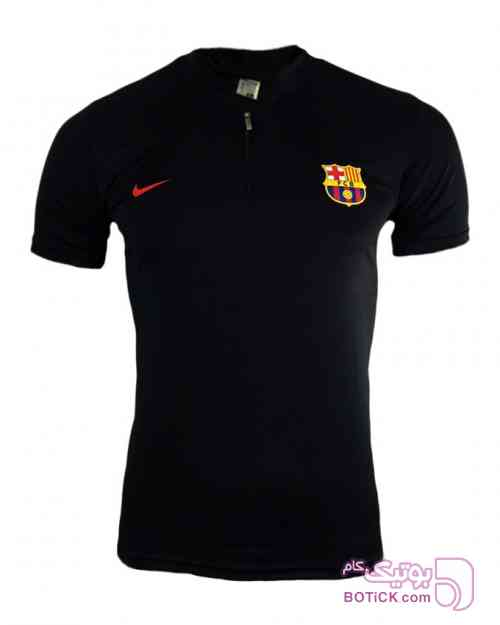 تیشرت ورزشی اسپرت مشکی تی شرت مردانه