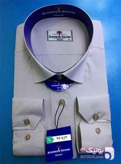 https://botick.com/product/108424-پیراهن-خط-دار-ریز-رنگ-کِرِم---سری-۹۶۰۷