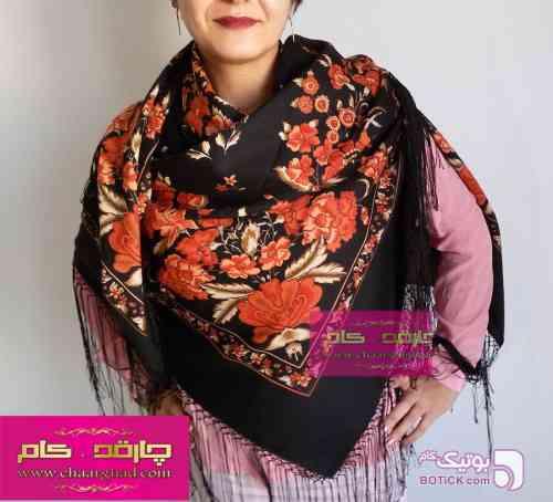 https://botick.com/product/108477-روسری-ترکمنی-پشمی-گرم-و--اصیل
