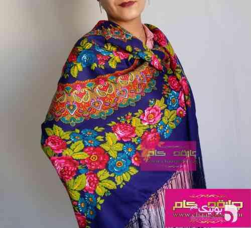 https://botick.com/product/108467-روسری-ترکمنی-پشمی