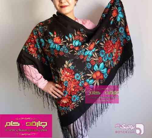 https://botick.com/product/108474-روسری-ترکمنی-پشمی-گرم-و--اصیل