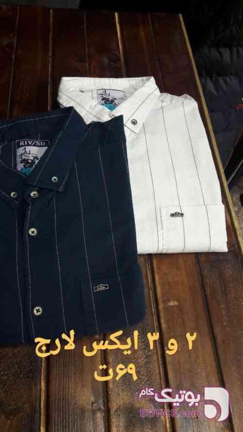 https://botick.com/product/109231-پیراهن-سایز-بزرگ