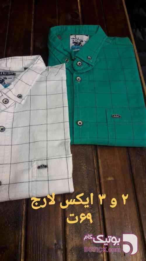 https://botick.com/product/109234-پیراهن-سایز-بزرگ
