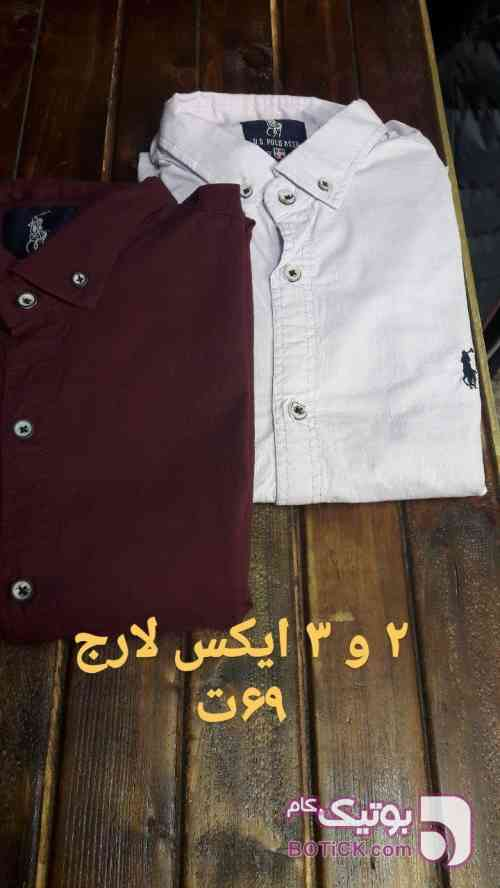 https://botick.com/product/109229-پیراهن-سایز-بزرگ