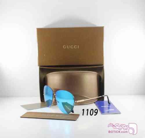 https://botick.com/product/110770-Gucci