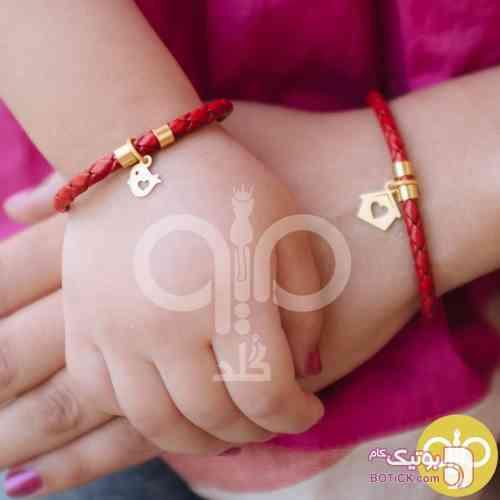https://botick.com/product/111384-دستبند-ست-مادر-و-دختر