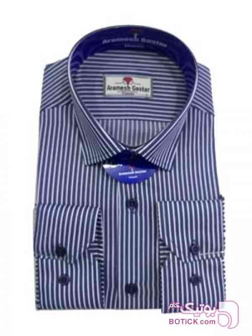 https://botick.com/product/111906-پیراهن-خط-دار-درشت-رنگ-بنفش---سری-۹۶۰۸