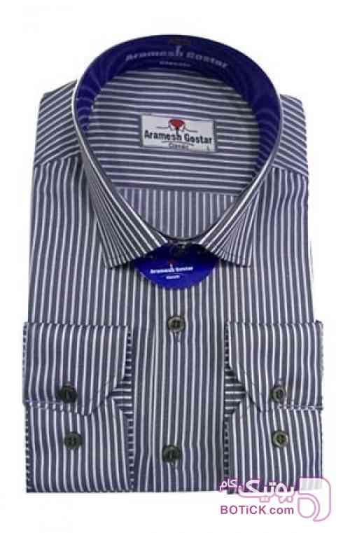 https://botick.com/product/111907-پیراهن-خط-دار-درشت-رنگ-طوسی---سری-۹۶۰۸