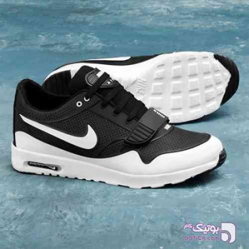 https://botick.com/product/112341-کتانی-مردانه-Nike-مدل-Barana(مشکی