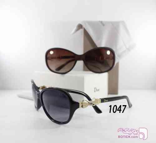 https://botick.com/product/113403-Dior